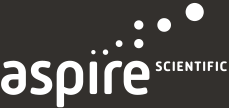 Aspire Scientific